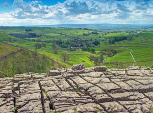 view-from-top-of-malham-cov.jpg